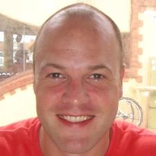 Dr Justin Roberts PhD