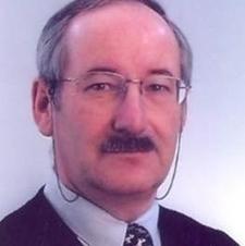 Peter Koepell